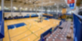 basketball-courts-healthplex.jpg