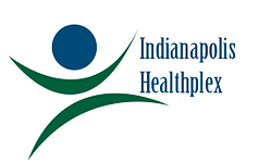 Indianapolis Healthplex Log
