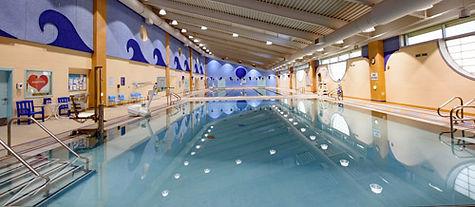 healthplex-pool-2.jpg