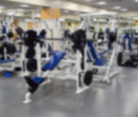 Indianapolis-Healthplex-Weight-Room-02.j
