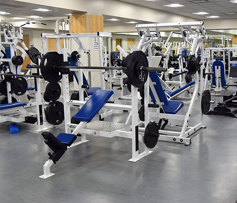 Indianapolis-Healthplex-Weight-Room-02.j