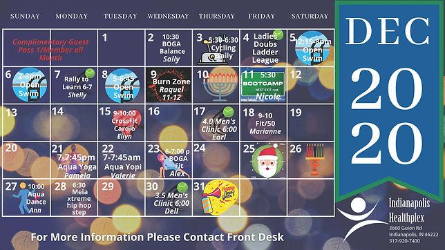 1220 Wall Schedule.jpg