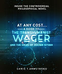 eBook at-any-cost-a-guide-to-the-transhumanist-wager-and-the-ideas-of-zoltan-istvan-RBG.jp