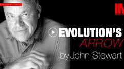 Evolution's Arrow by John Stewart #011