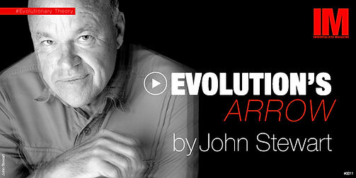 JOHN STEWART BLOG COVER 11-PLAY.jpg