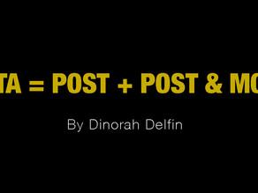 Meta = Post + Post & More