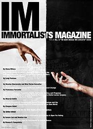 IM Issue No. 6-1.jpg