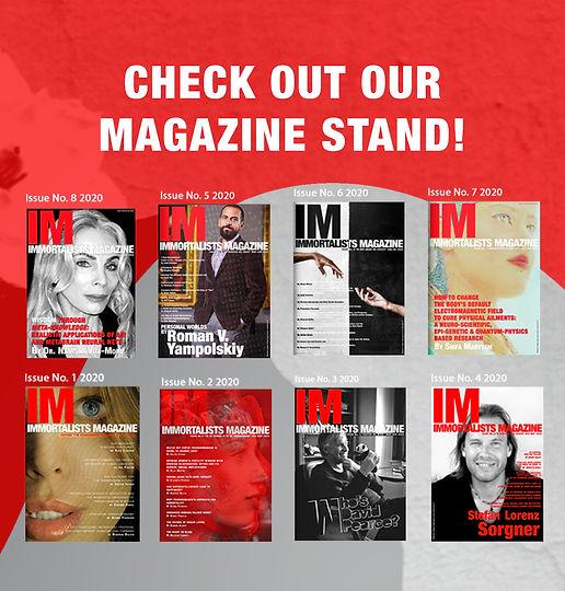 magazine stand.jpg