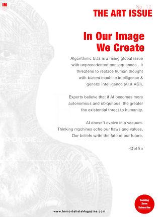 THE HUMAN CONCEPT 3.jpg