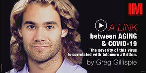 GREG G BLOG COVERS 8-play.jpg