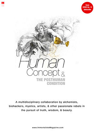 THE HUMAN CONCEPT 2.jpg