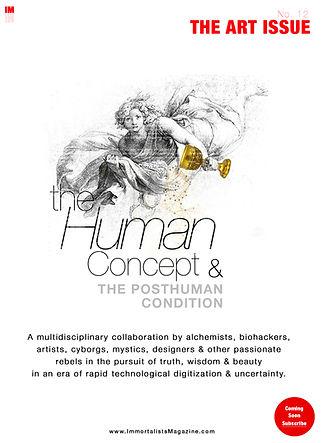 THE HUMAN CONCEPT 1.jpg