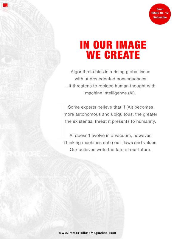 THE HUMAN CONCEPT 4jpg.jpg