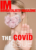 The Covid Issue 3.jpg