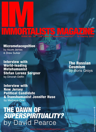 COVER ISSUE NO 10.jpg
