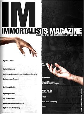ISSUE NO 6.jpg