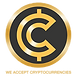 Crypto Symbol.png