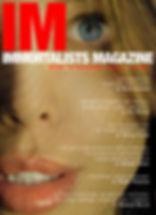 IM  JAN COVER.jpg