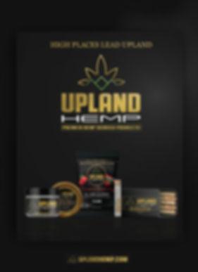 Upland.jpg