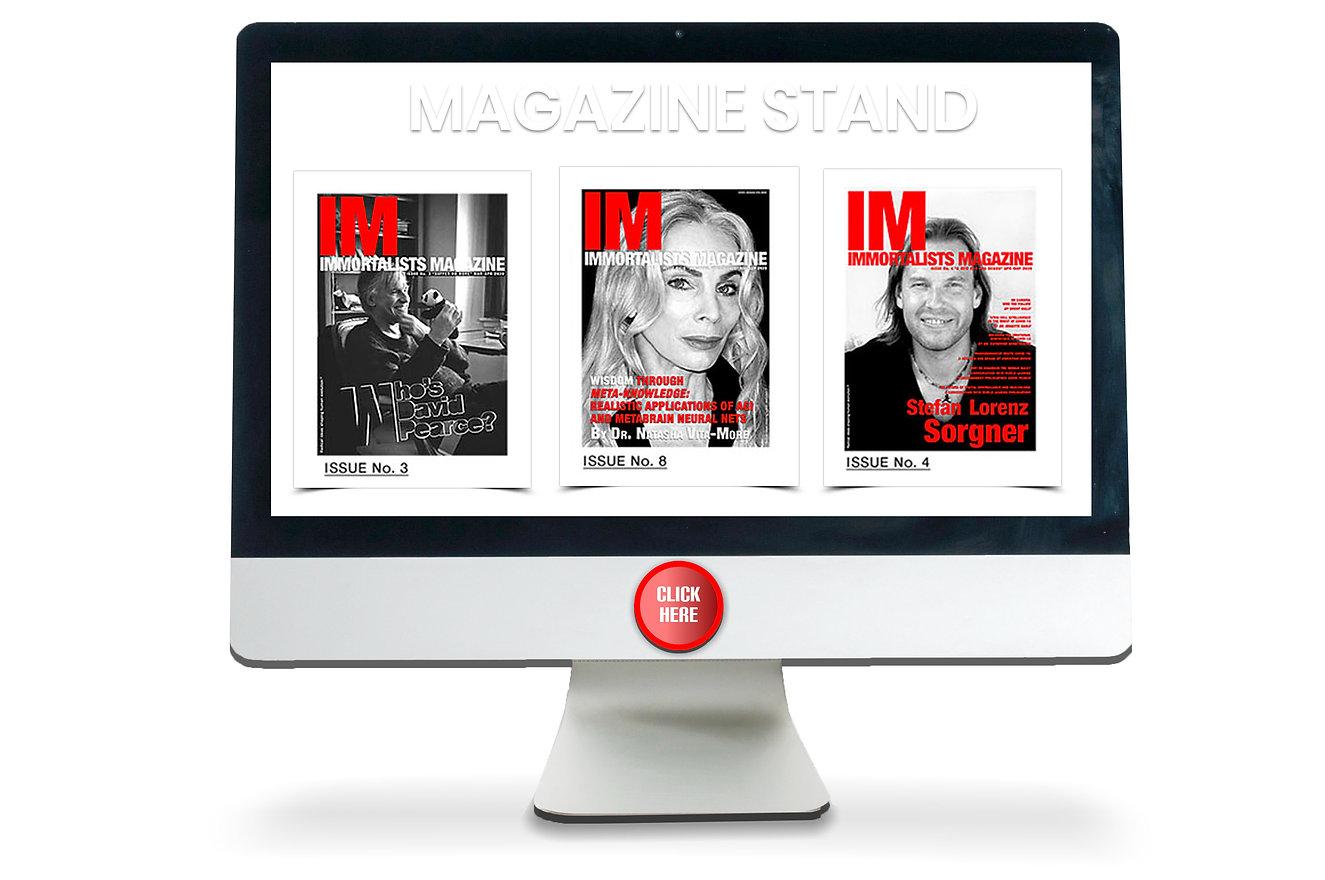 Magazine Stand10.jpg