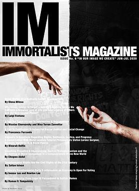 IM JUN-JUL 2020 COVER.jpg