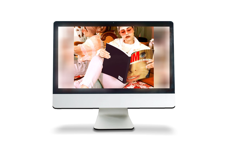 Advertise website10.jpg