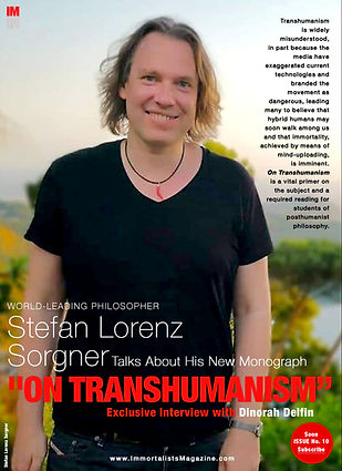 UPCOMING FEATURED ARTICLES stefan.jpg