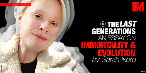 SARAH IKERD COVER 12-pPLAY.jpg