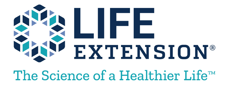 Life_Extension_Logo.png