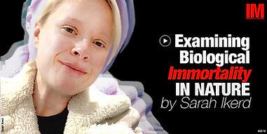 SARAH IKERD COVER 2 play.jpg