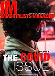 The Covid Issue 2.jpg