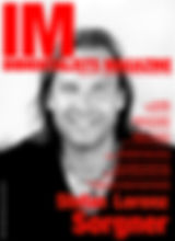 IM APR-MAY 2020 STEFAN COVER.jpg