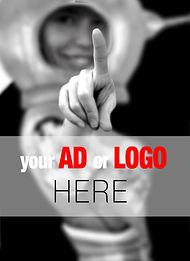 Advertise w Us1.jpg