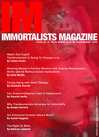 IM FEB-MAR 2020 COVER.jpg