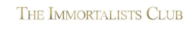 The Immortalists Club Logo.png