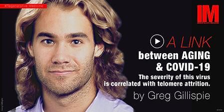 GREG G BLOG COVERS 6-PLAY.jpg