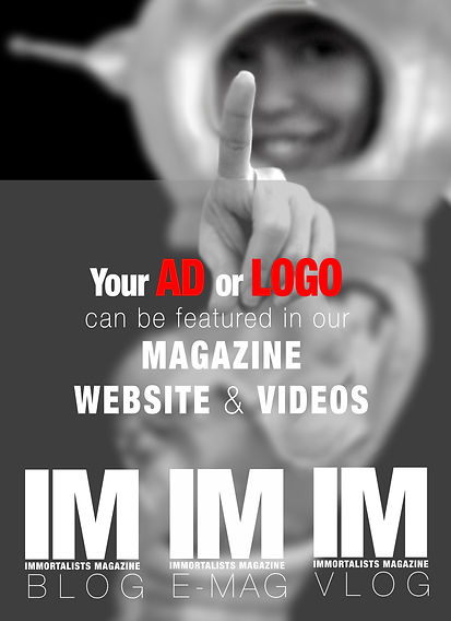 Advertise w Us2.jpg