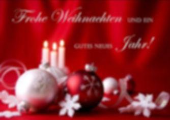 Weihnachten_2014_01[1].jpg