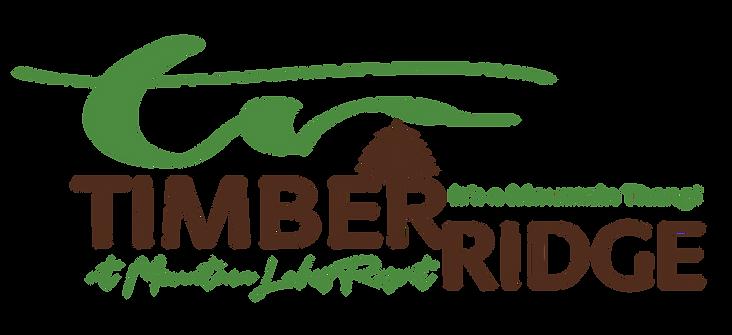Timber Ridge Logo transparent.png