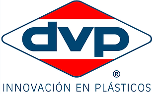 dvp.png