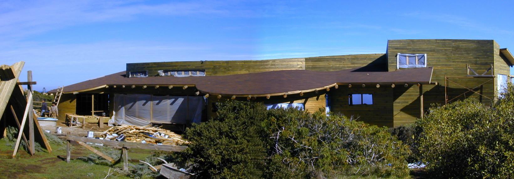 techos (1).jpg
