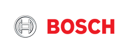 Bosch-logo-1.png