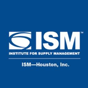 ISM Houston logo.png