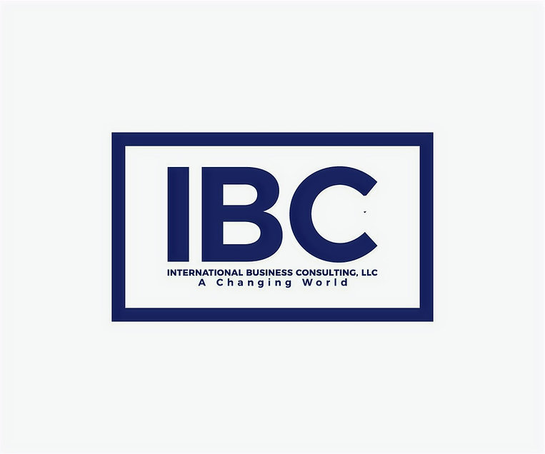 IBC_edited.jpg