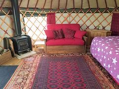 yurt.bmp