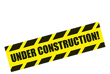 under construction sign.png