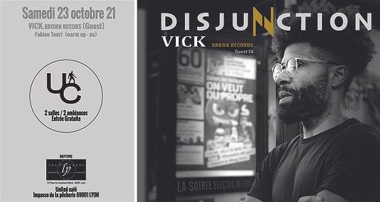 Visuel  DISJUNCTION -VICK copie.jpg