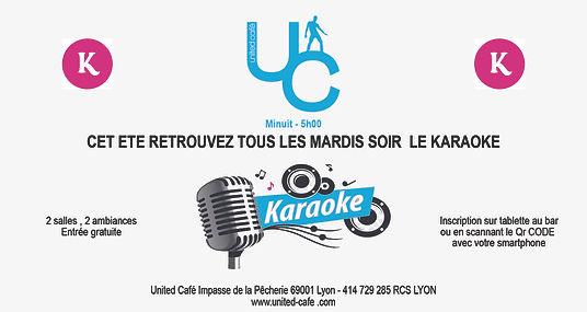 Visuel  Karaoke UC facebook copie.jpg