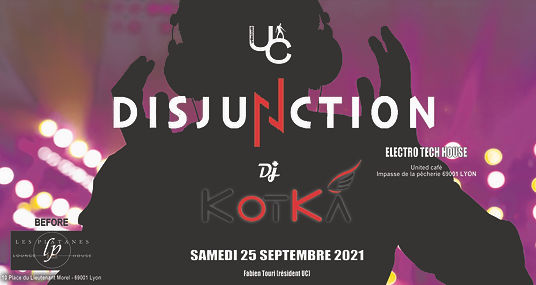 Visuel  DISJUNCTION - KOTKA septembre 2021 copie.jpg