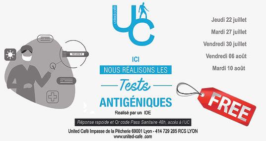 Visuel test antigen UC facebook copie 2.jpg